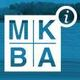 Mkba info internal thumb small 1520870865