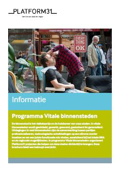 cover-folder-vitale-binnensteden