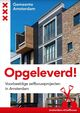 Cover opgeleverd cover 1510833840