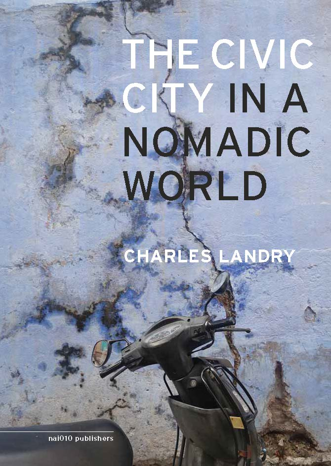 cover-the-civic-city-in-a-nomadic-world