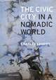 Cover the civic city in a nomadic world cover 1516799521