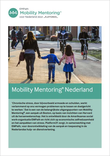 Mobility Mentoring