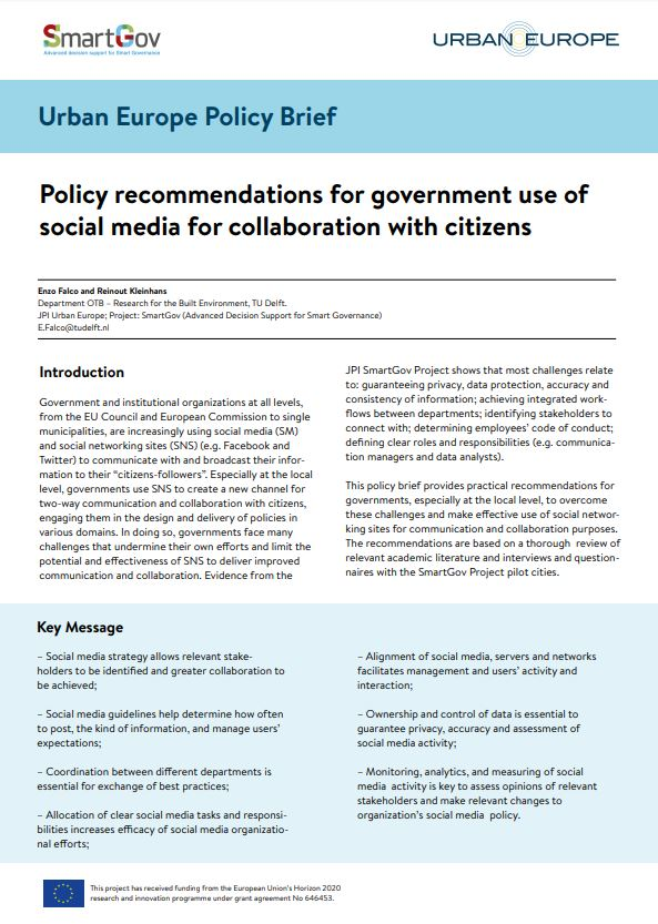cover-Policy-recommendations-for-government-use-of-social-media-for-collaboration-with-citizens