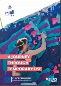 cover-a-journey-through-temporary-use