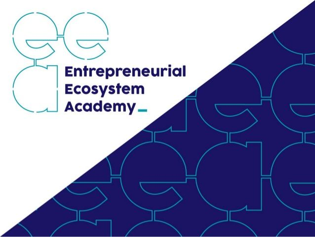 introduction-entrepreneurial-academy-3-stam-1-638