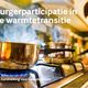 Cover burgerparticipatie in de warmtetransitie internal thumb small 1527068862