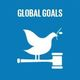 Global goals internal thumb small 1530179609