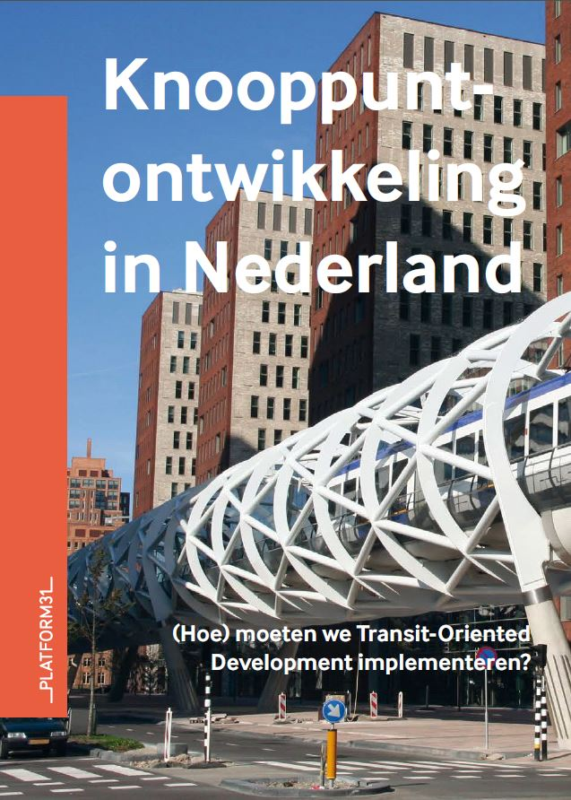Cover tod publicatie