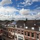 Zonnepaneel straat full 1510908291 internal thumb small 1545145412