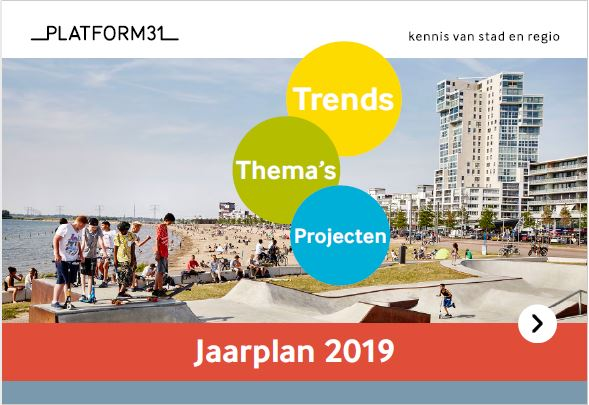 cover-jaarplan-2019-Platform31