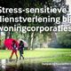 Cover stress sensitieve dienstverlening bij woningcorporaties k internal thumb small 1556699199