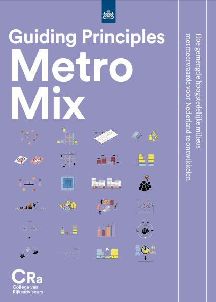 cover-guiding-principles-metro-mix