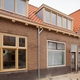 Leiden tuinstadwijk renovatie internal thumb small 1560262661