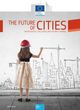 Cover the future of cities cover 1562759619