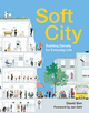 Cover soft city cover 1571064761