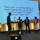 Overheidscongres social enterprise nl internal thumb small 1571318427