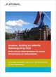 Cover analyse rijksbegroting 2020 cover 1573568101