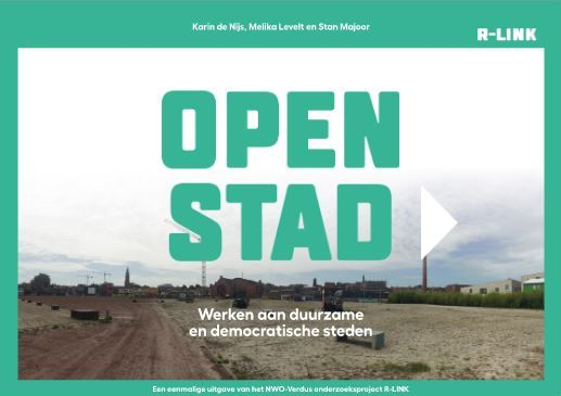 cover-open-stad