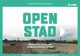 Cover open stad cover 1580207757