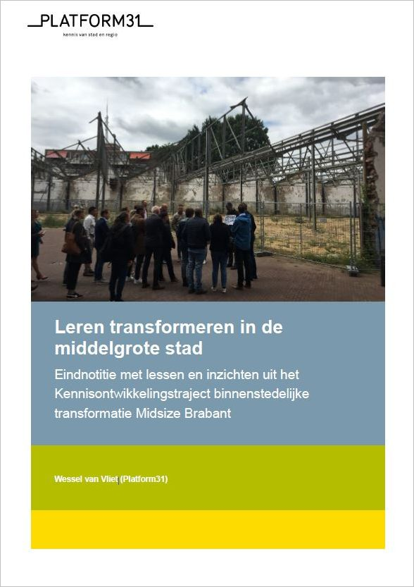 cover-leren-transformeren-in-de-middelgrote-stad