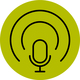 Podcast groen internal thumb small 1582798896