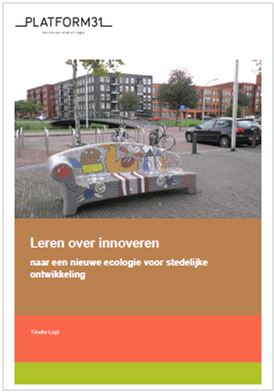 cover leren over innoveren