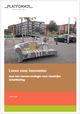 Cover leren over innoveren cover 1520871048