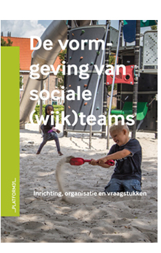 Publicatie-Sociale-Wijkteams-cover-website-wr