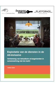 cover expl vd diensten all-inclusive - wrkopie
