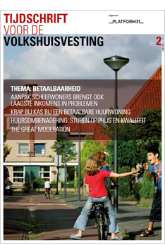 cover tvdv nr2-2015 234wr