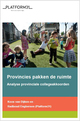 Cover analyse provincie akkoorden 234 cover 1520872201