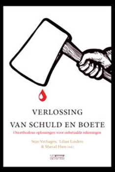 cover Verlossing 234