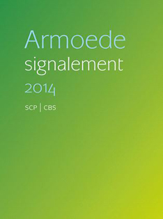 cover Armoede signalement 234