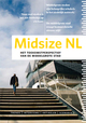 Magazine midsize nl cover 1520873293