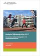 Cover analyse rijksbegroting cover 1520873861