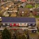 Energiesprong melick wonen limburg internal thumb small 1520874120