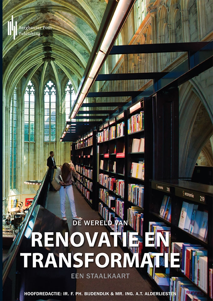 cover-renovatie-en-transformatie