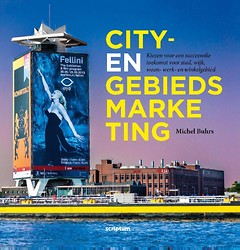 city-en-gebiedsmarketing
