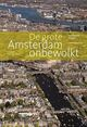 Cover de grote amsterdam onbewolkt cover 1520874630
