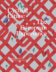 cycling-cities