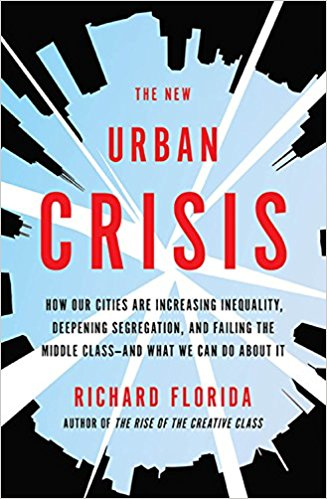 cover-the-new-urban-crisis-k