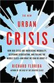 Cover the new urban crisis k cover 1520872410