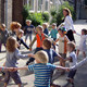 Schoolplein kinderen internal thumb small 1520873331