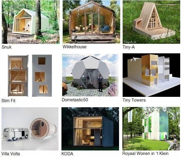 tiny-houses-bouwexpo-almere-3-1497521240