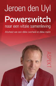 cover-powerswitch