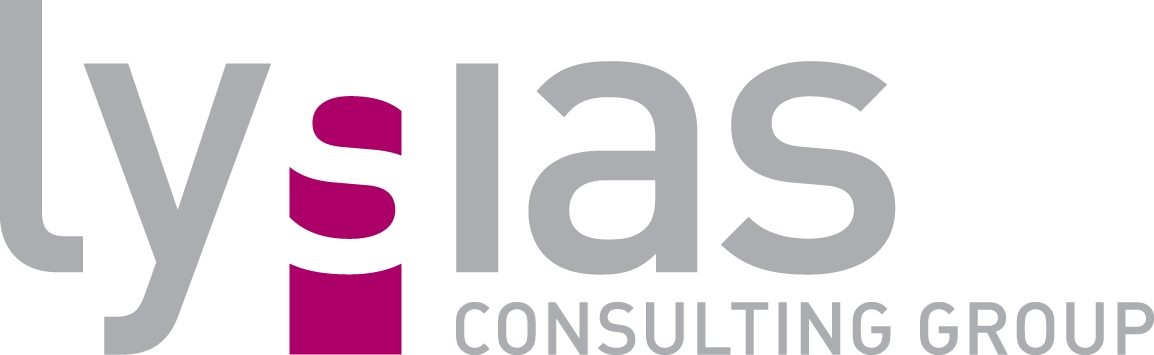 LYSIAS group logo