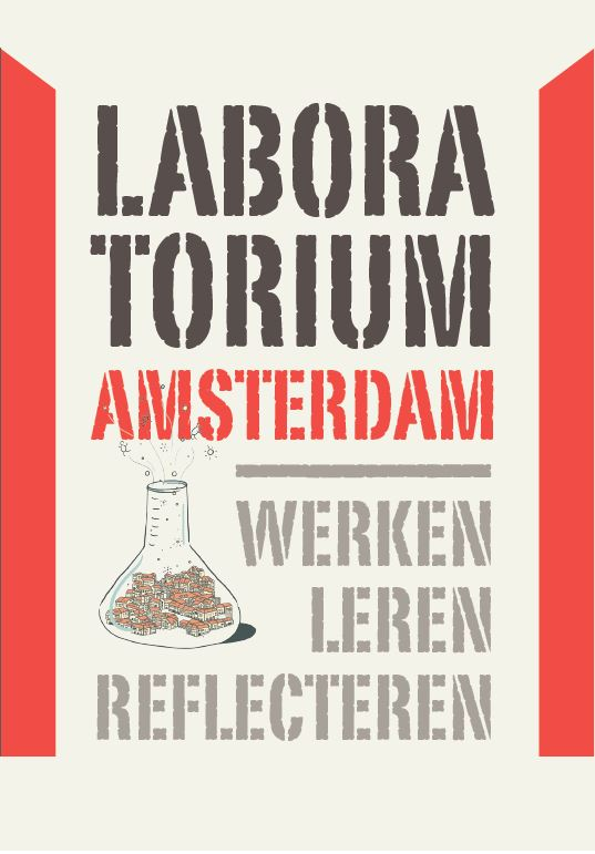 cover-laboratorium-Amsterdam