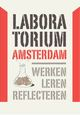 Cover laboratorium amsterdam cover 1512037259